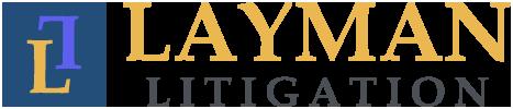 Layman Litigation